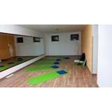 Studio Sandra, studio za boljšo kakovost življenja