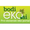 Bodieko, eko portal