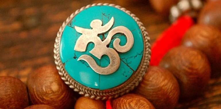 Šivananda joga