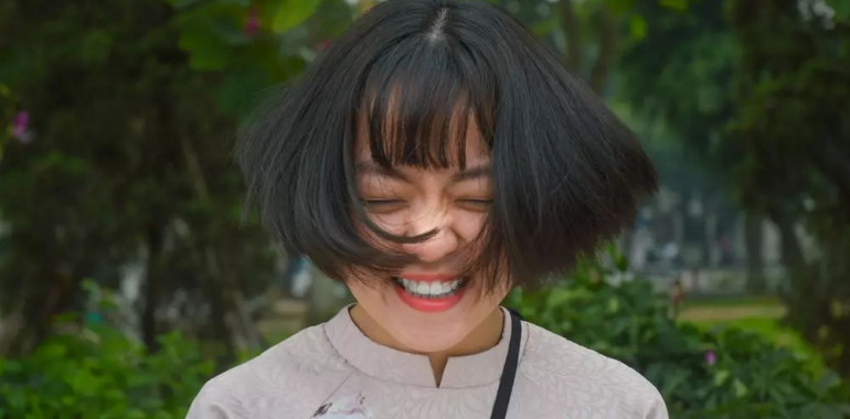TKM za suho kožo – skrivnost, zakaj so Azijci videti mlajši