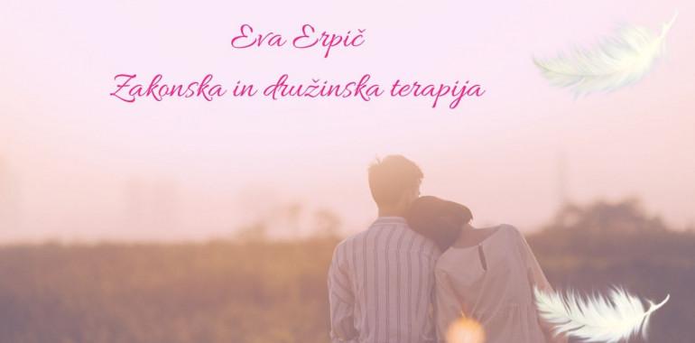 Eva Erpič