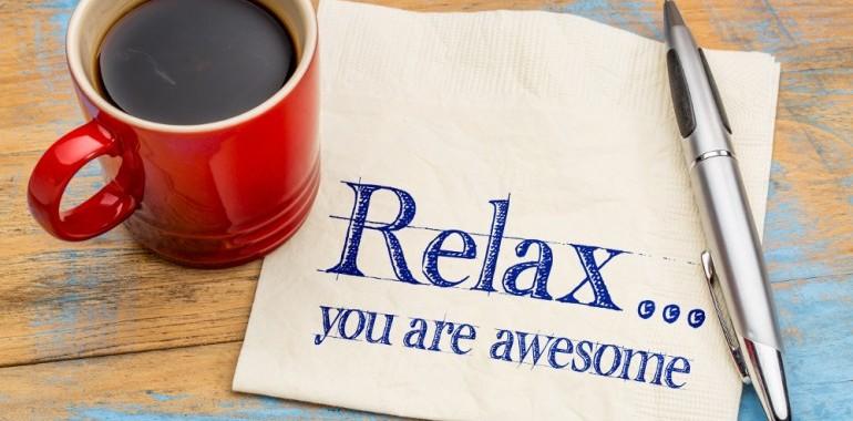 V 21 dneh osvojite pozitivne afirmacije in spremenite svoje življenje