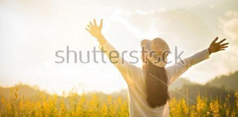 Pionir, turistična agencija ter organizacija duhovnih dogodkov