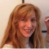 Aleksandra Winkler Drole, Karmična svetovalka in vizionarka