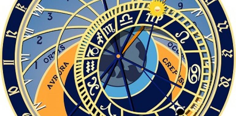 Osnove astrološkega jezika