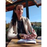 Ana Kleut, svetovanje, trenerstvo