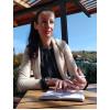 Ana Kleut, svetovanje, mentorstvo