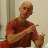 Andrej Pešec, znanje za življenje