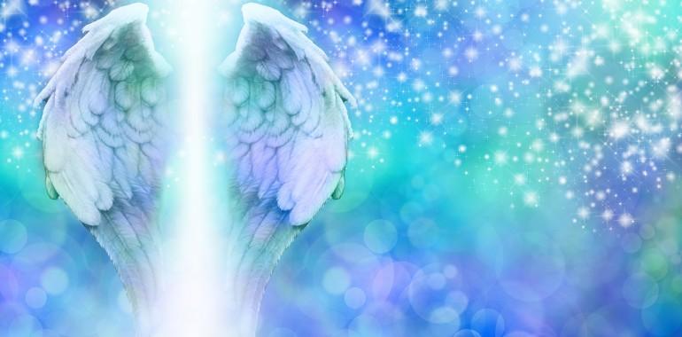 Angelska karta: Živahnost vpelji v življenje