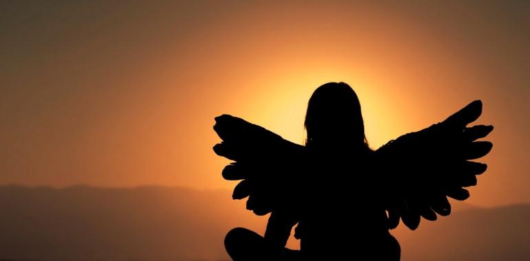 Angelska SMER TEDNA: 29.6. – 5.7.2020