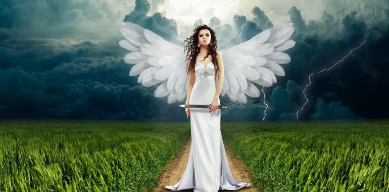 Ekskluziva , organizacija duhovnih potovanj in dogodkov