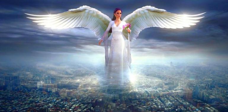 Terapevtska pomoč na temeljih spiritualne tehnologije
