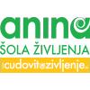 Anina, šola življenja