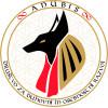 Društvo ANUBIS, društvo za duhovni in osebnostni razvoj