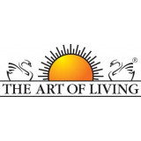 Art of living, meditacije, dihalne tehnike in hatha joga