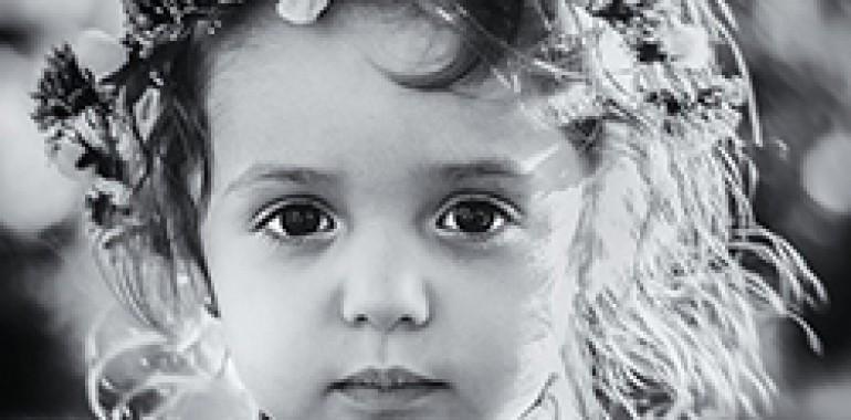 Zdravljenje notranjega otroka