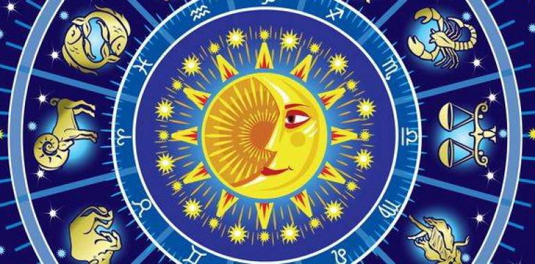 Online šola vedske astrologije - Jyotish z Aleksandro Klemenc