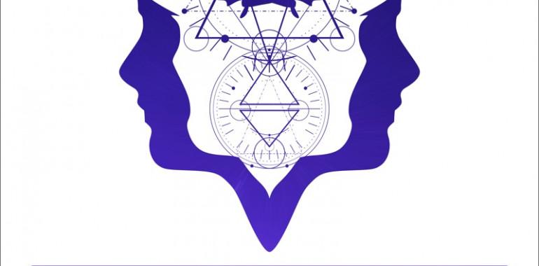 Osebna astrološka poročila