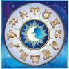 ASTRO KARA, astrološko svetovanje, astrologija partnerskih odnosov, Ponovna povezava