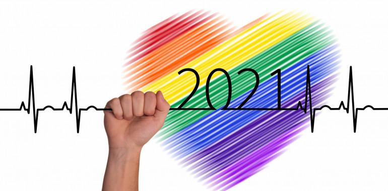 2021: letna astrološka napoved + horoskop 2021