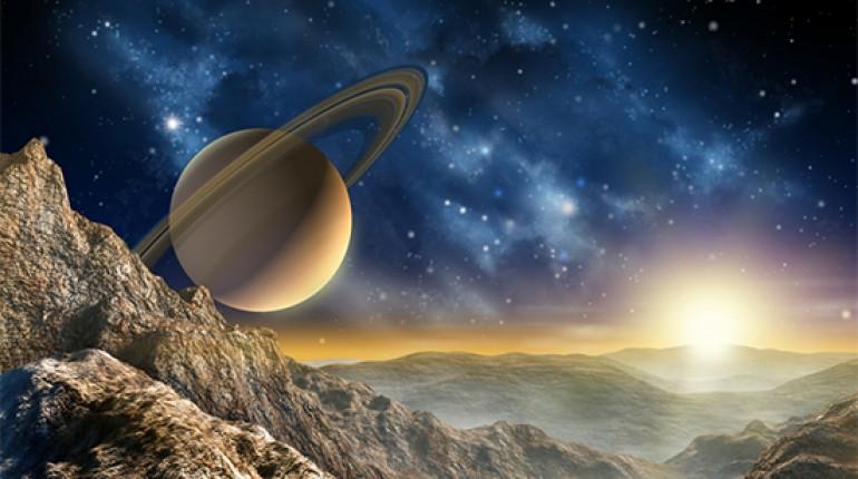 Astrološka znamenja in partnerstvo