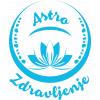 Astro Zdravljenje, energijska astrologija