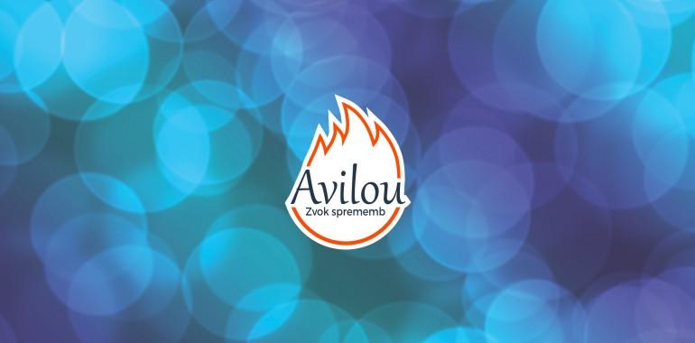 Avilou - Zvok sprememb, meditacijski center, zvočne kopeli in terapije