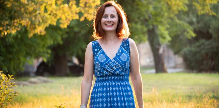 Ana Bergant, Follow your joy tretmaji in delavnice za več radosti, zavedanja in lahkotnosti