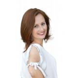 Ana Bergant, coachinja za več radosti, sproščenosti in lahkotnosti
