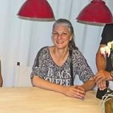 Barbara Jejčič