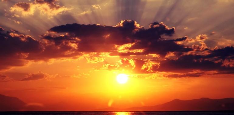 Na ta svet prinesemo samo določeno količino življenjske energije