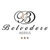 Hotel Belvedere, oddihi, joga z razgledom