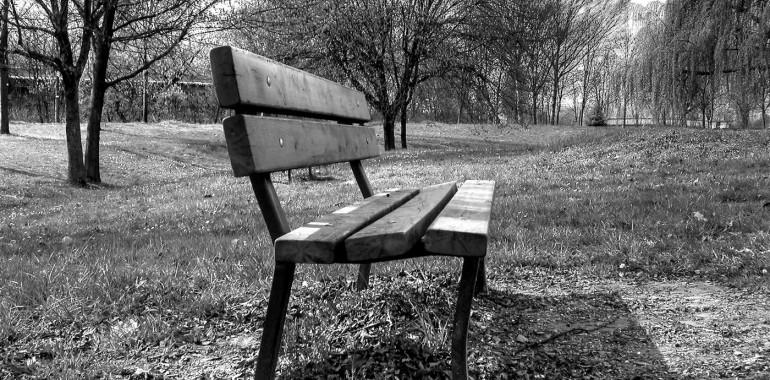 Psihosocialna pomoč, zakonska in družinska terapija