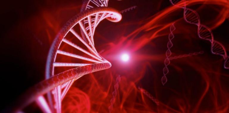 Meditacija: Aktivacija 12. kristalnih solarnih DNK matric