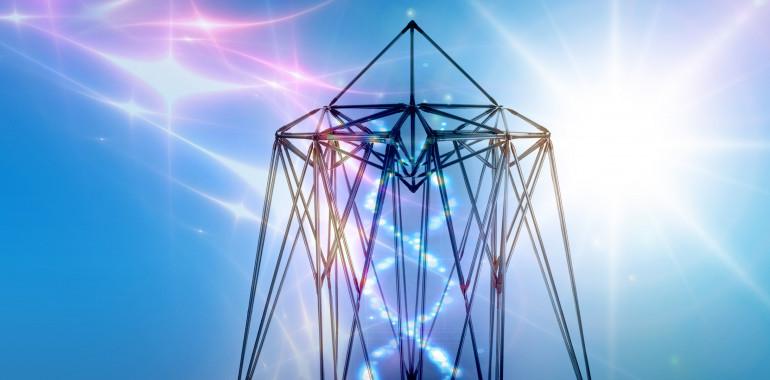 Kaj so zvezdna vrata in kako z njimi doseči popolno notranjo svobodo?