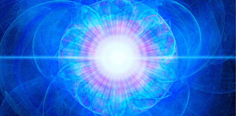 Meditacija: Energijsko polnjenje svoje duše
