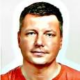 Boštjan Mikulič