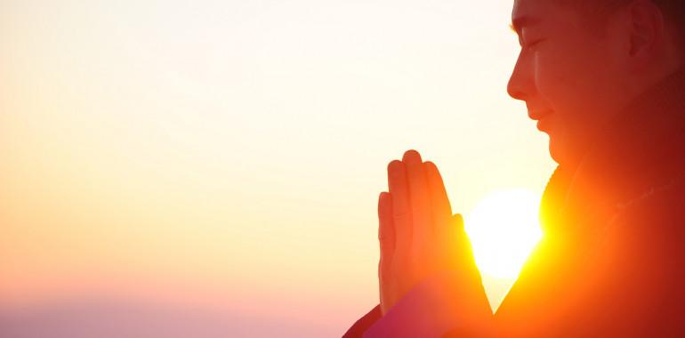 Brahma muhurta – kako ti zgodnje vstajanje spremeni življenje in pospeši duhovni razvoj?