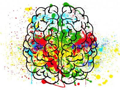 """Diagnoza: """"Pomanjkanje tekoče angleščine in izražanja v možganih"""""""