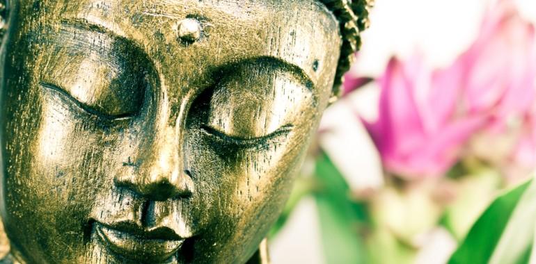 Vesak: prisluhni sporočilom Bude