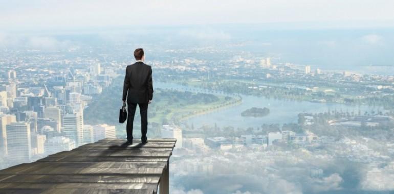 Kako ste lahko neustavljivo uspešni v svojem poslu?