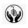 Nikrmana, bioterapevtske storitve, regresoterapija, reiki