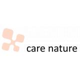 Care nature, obrazna joga, Japonski cosmo lifting, Tibetanska refleksna terapija vratu in glave SorensensistemTM