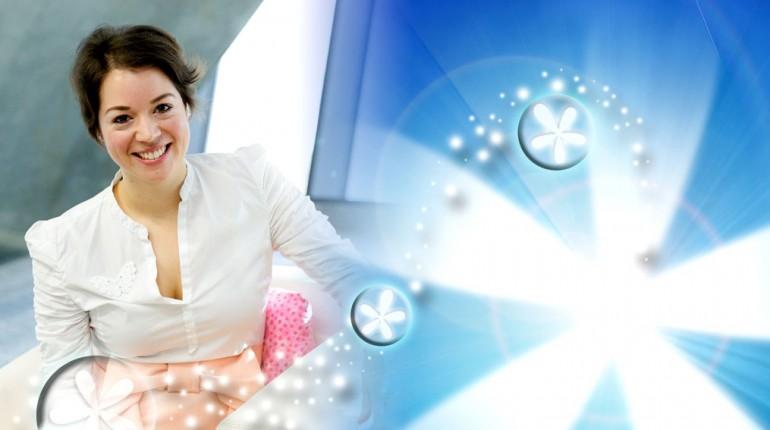 Kaj je tvoja supermoč: si jasnoviden, jasnoveden, jasnočuten ali jasnoslišen?