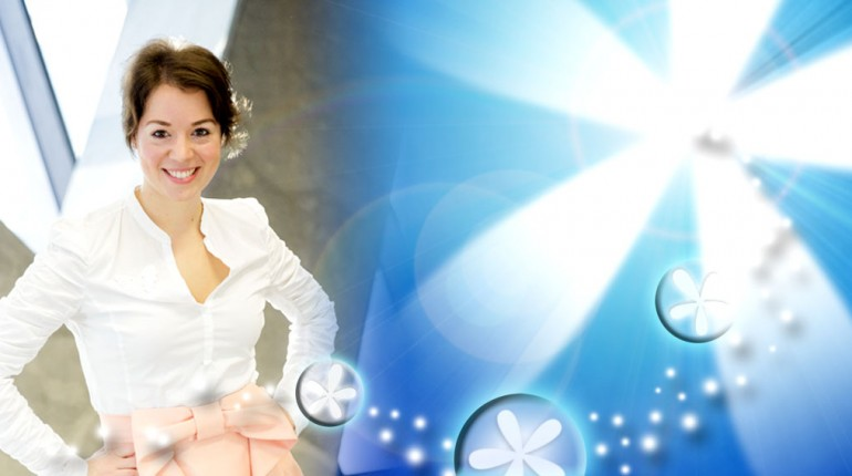 Tečaj povezovanja z Angeli - Celestial Inspiration™