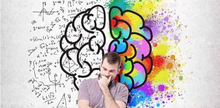 Čustvena inteligenca