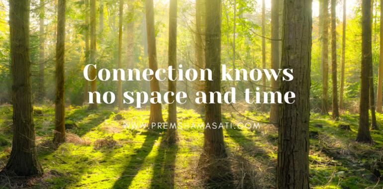 Ali je skupinska meditacija bolj učinkovita od individualne?