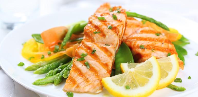 Zdrava prehrana: kako se vidik TKM zdrave prehrane razlikuje od tega, kar že veste?
