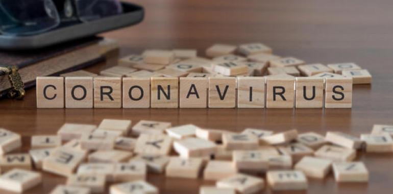 Koronavirus: ali lahko tradicionalna kitajska medicina pomaga pri boju proti tej bolezni?
