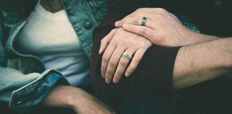 Kako ohraniti partnerski odnos v konfliktnih situacijah?